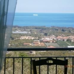 Casa Vacanze Il Gelsomino Siciliano